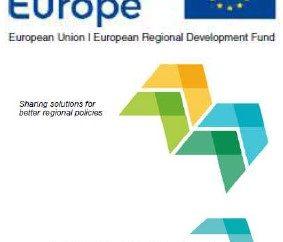 Πρόσκληση σε Συνάντηση του Δικτύου των Εμπλεκομένων Μερών που αφορά στο έργο για την Επιχειρηματικότητα 2ης Ευκαιρίας με τίτλο Reborn: Embracing failure to encourage entrepreneurship and competitiveness του Ευρωπαϊκού Προγράμματος Interreg Europe